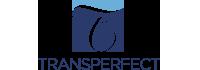 TransPerfect - Logo