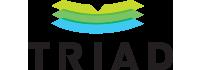 Triad Strategic Services Logo