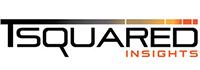 TSquared Insights - Logo