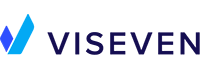 Viseven Group Logo