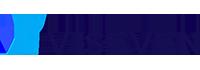 Viseven Logo