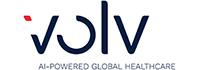 Volv Logo