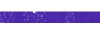 WeGo Health Logo