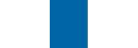 WCC PDA Logo