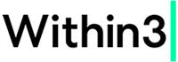 Within3 Logo