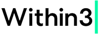 Within3 - Logo