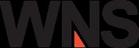 WNS - Logo