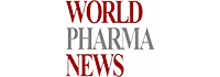 World Pharma News - Logo