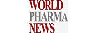 World Pharma News Logo