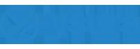 ysura - Logo