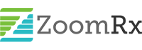 ZoomRx Logo