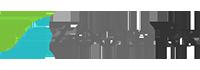 ZoomRx - Logo