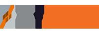 ZS Medullan Logo