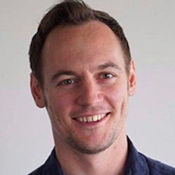 Jamie Harding Headshot