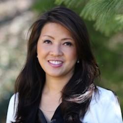 Janice Chang - Headshot