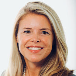 Nathalie Moll - Headshot