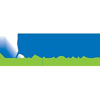 Anbaric - Logo