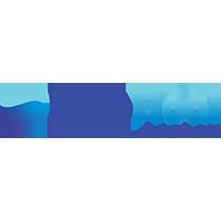 BlueFloat Energy - Logo