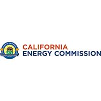 California Energy Commission - Logo