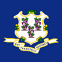Commonwealth of Connecticut - Logo