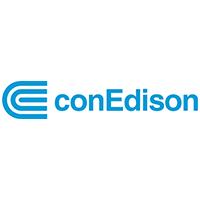 ConEdison - Logo