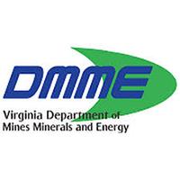 Commonwealth of Virginia - Logo