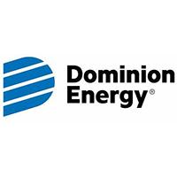 Dominion Energy - Logo