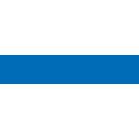 GE Renewable Energy - Logo