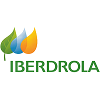 Iberdrola Renewables Offshore - Logo