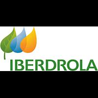 Iberdrola Renewables - Logo
