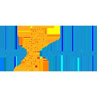 ISO-NE - Logo