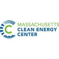 Massachusetts Clean Energy Center - Logo