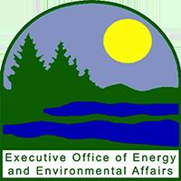 Massachusetts Executive Office of Energy and Environmental Affairs - Logo