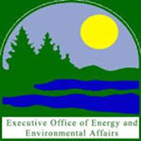 Massachusetts Office of Energy and Environmental Affairs - Logo