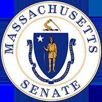 Massachusetts State Senate - Logo