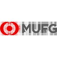 MUFG - Logo