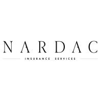 NARDAC - Logo
