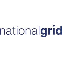 National Grid Ventures - Logo