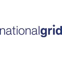 National Grid Ventures - Logo