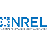 National Renewable Energy Laboratory - Logo