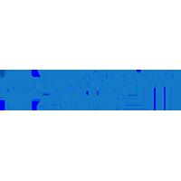 New York Power Authority - Logo