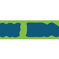 NJEDA - Logo