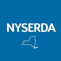 NYSERDA - Logo
