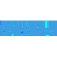 Ørsted - Logo