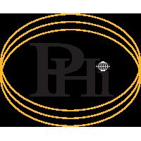 PHI Aviation - Logo