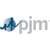 PJM - Logo