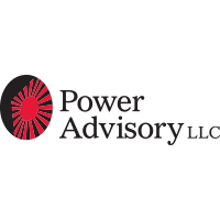Power Advisory - Logo