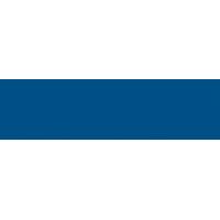 RWE Renewables International - Logo