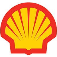 Shell Renewables and Offshore Solutions - Logo
