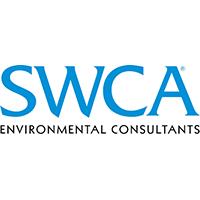 SWCA - Logo